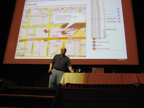 twab_keynote1.jpg