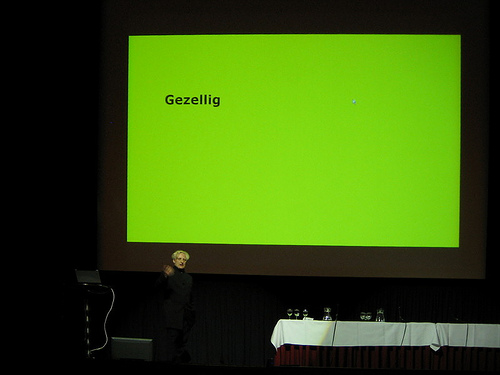 twab_keynote3.jpg