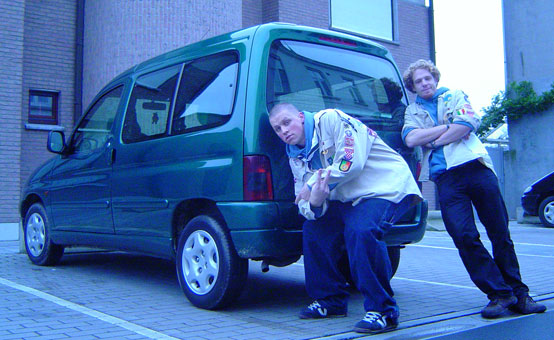 beloved_berlingo_posing.jpg