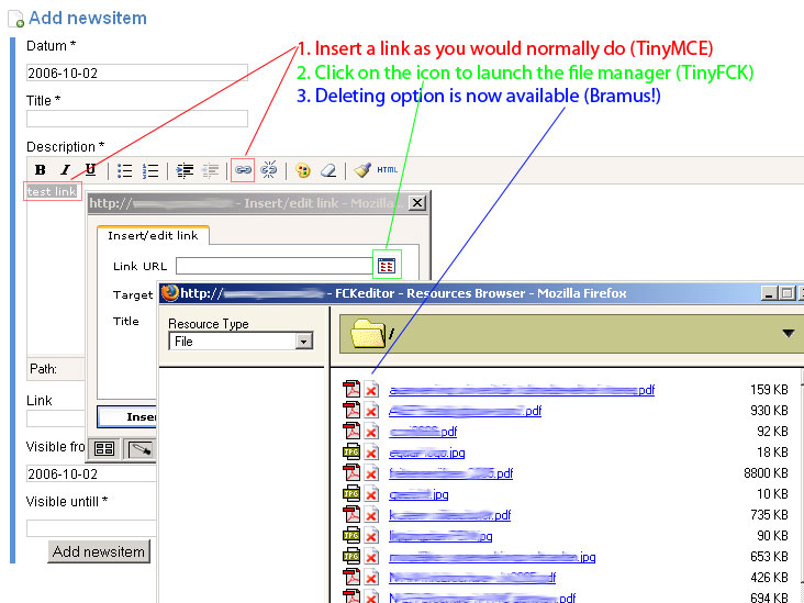 tinycme_content_tinyfck_like.jpg