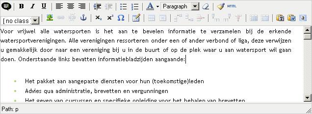 edit_001.jpg