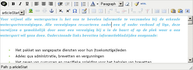 edit_002.jpg