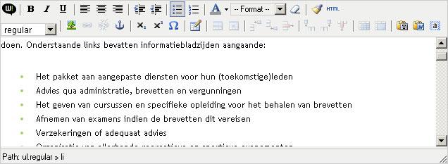 edit_003.jpg