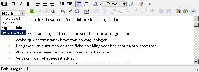 edit_004.jpg