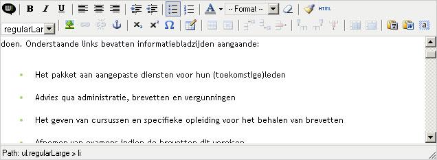 edit_005.jpg