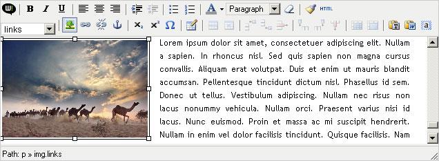 edit_006.jpg