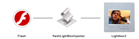flashLightBoxInjector