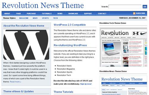 revolution-news.jpg