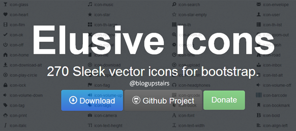 elusive-icons-aristath-270-sleek-vector-icons-for-bootstrap