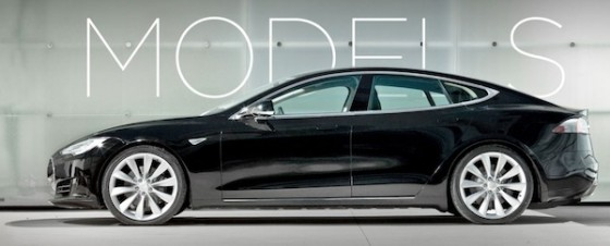 tesla-model-s-side-small