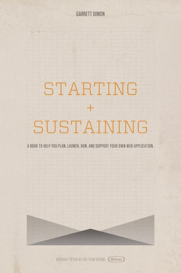 starting+sustaining