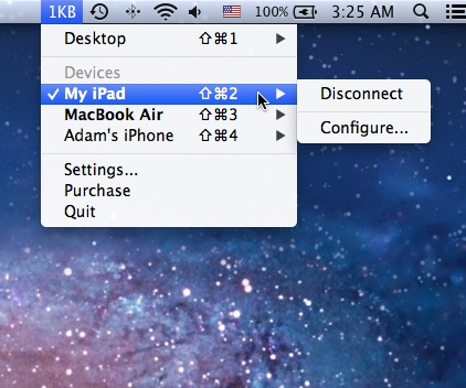 menubar-ipad-selected