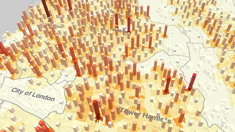 vizicities-data-boroughs