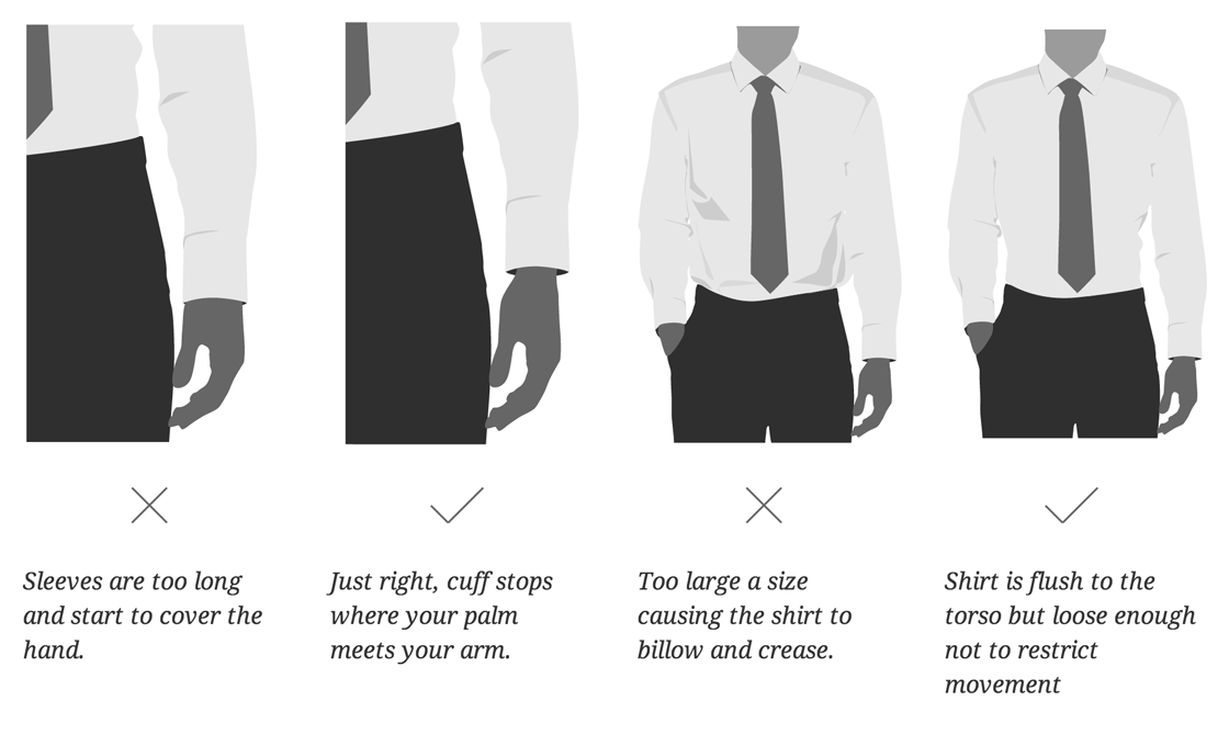how-clothes-should-fit