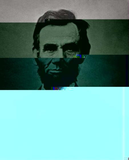 glitched-image
