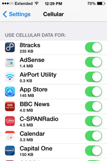 ios7-cellular-data-usage