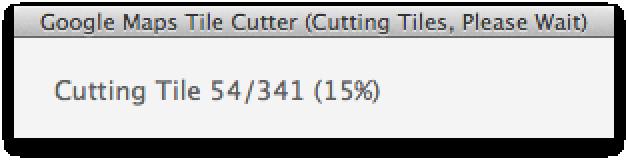 tilecutter-progress