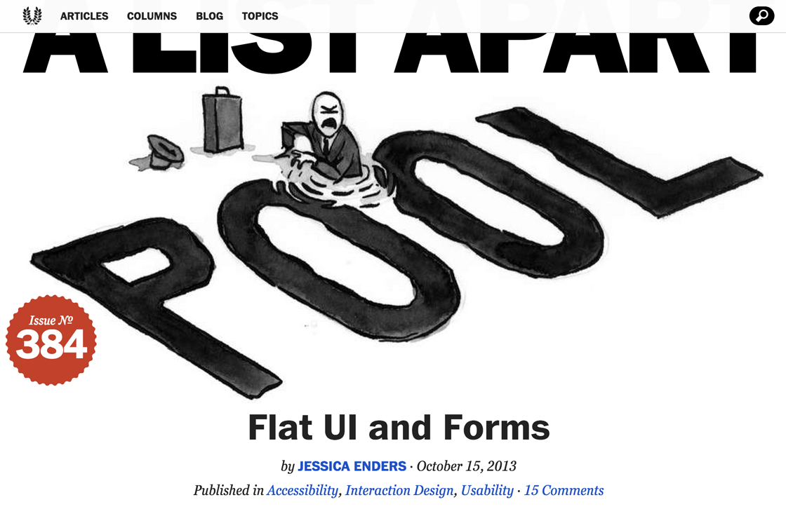 flat-forms-ui