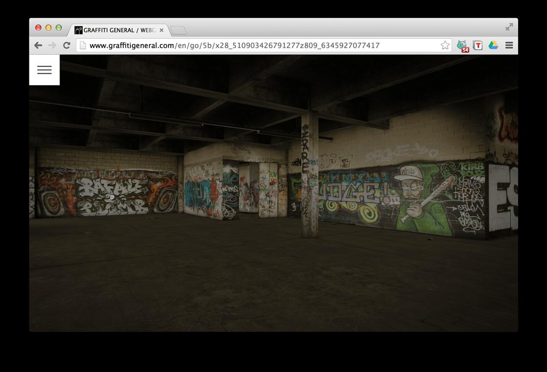 graffiti-general