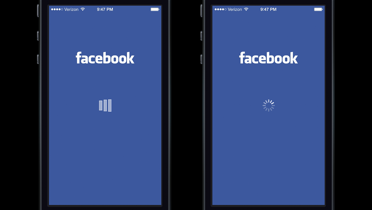 facebook_loading_animation