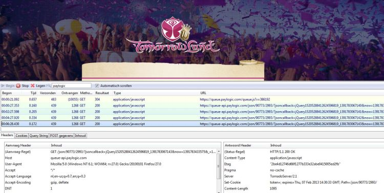tomorrowland-2014-ticket-sale-07