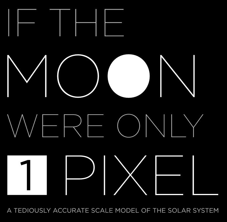 moon-one-pixel