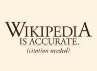 wikipedia_shirt