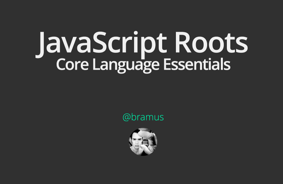 js-roots-core-language-essentials
