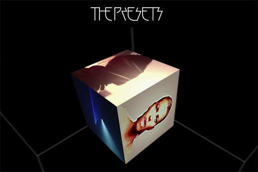 the-presets_no-fun-cube_519