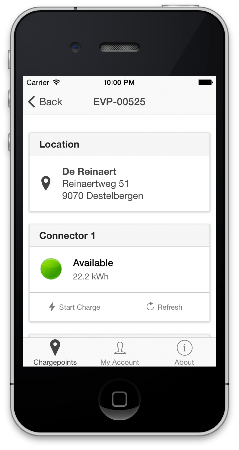 evpoint-app-002