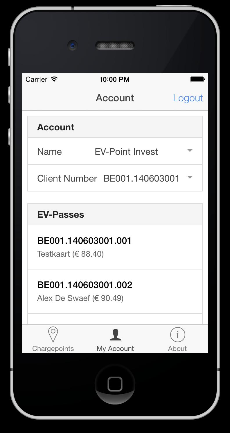 evpoint-app-004