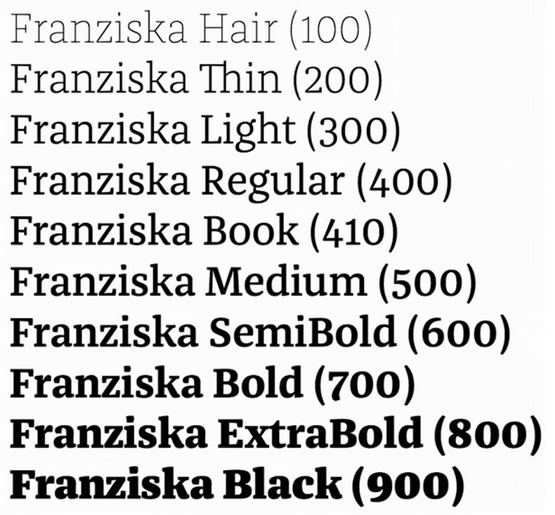 ff-franziska