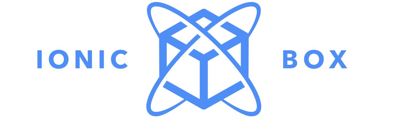 ionicbox-header