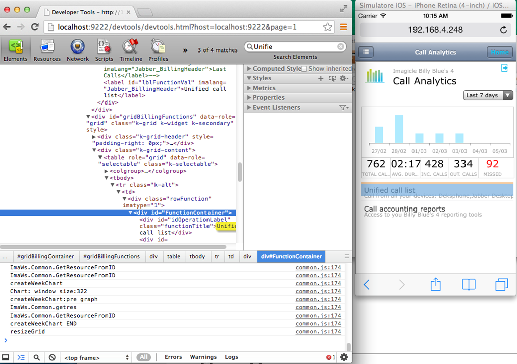 ios-debug-using-chrome-devtools