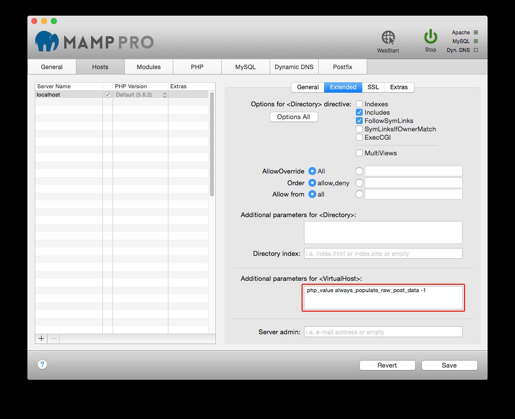 mamp-pro-rawdata