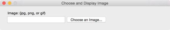 post-image-jsosx-controls