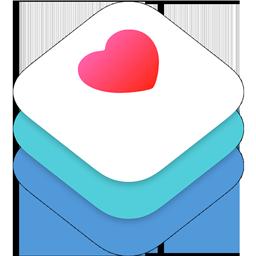 cordova-healthkit-logo