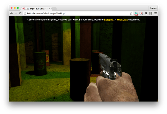 css-fps