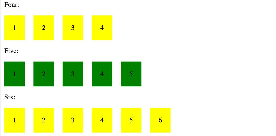 css3-selectors-2