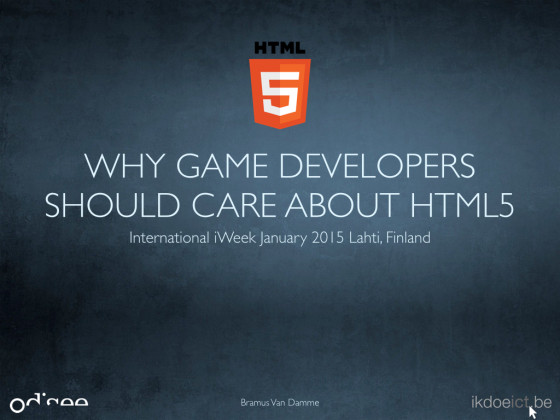 why-game-developers-should-care-about-html5.001