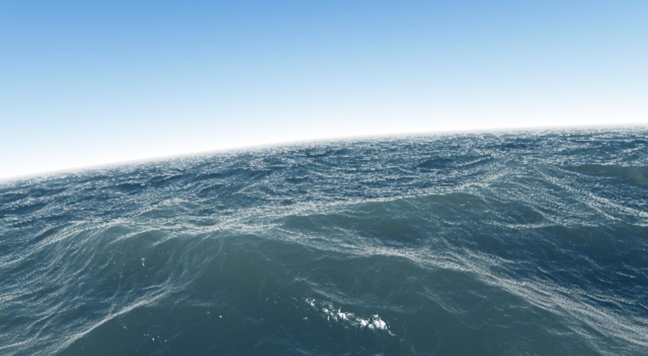 sea-gl