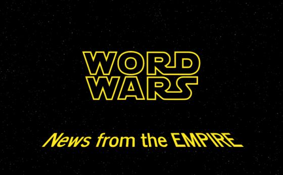 wordwars-d07cc