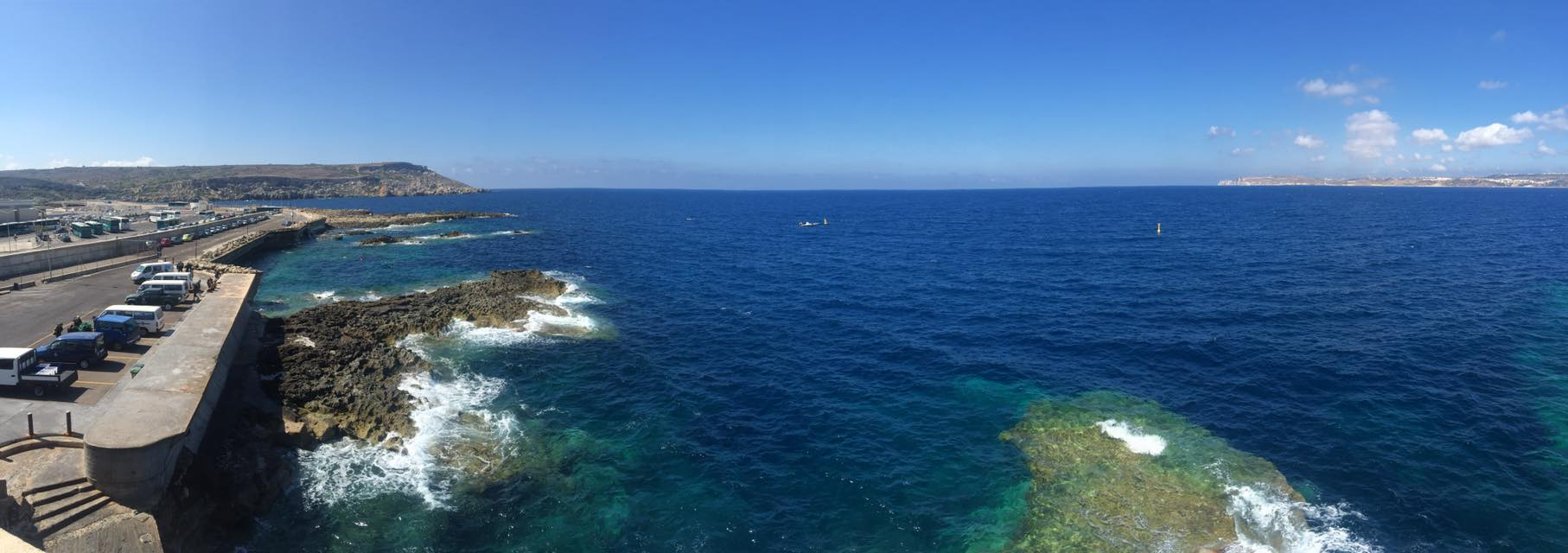 diving-malta-cirkewwa