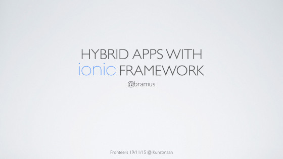 hybrid-apps-with-ionic-framework.001