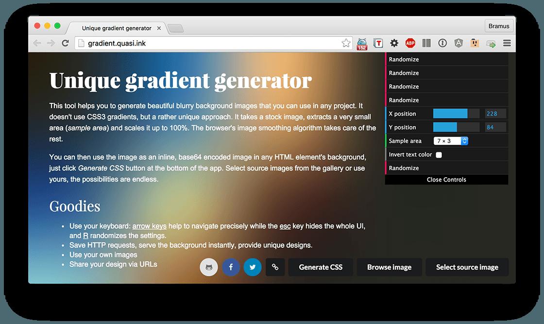 background image generator siteorigin - 1120×667