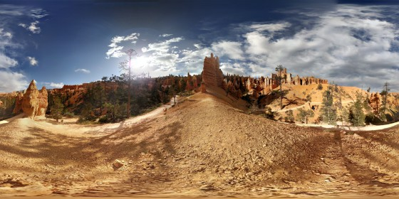 Bryce-Canyon-National-Park-Mark-Doliner