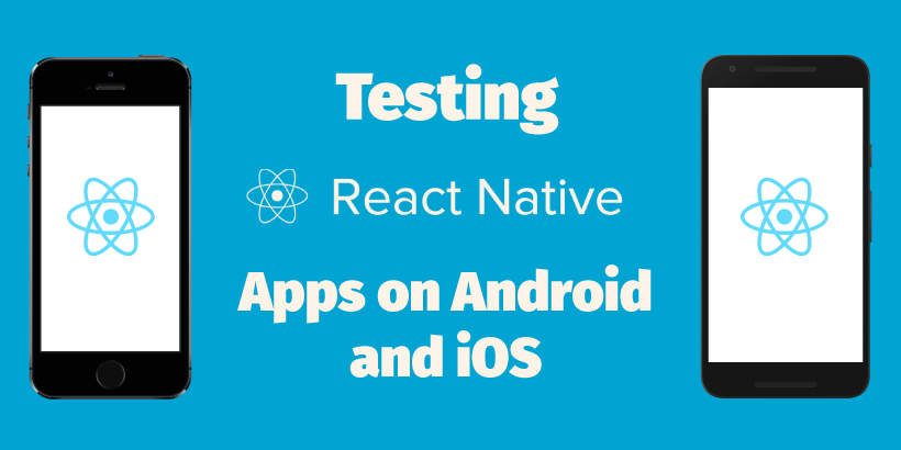 react-native-apps-twitter