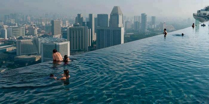 sky-pool-ft
