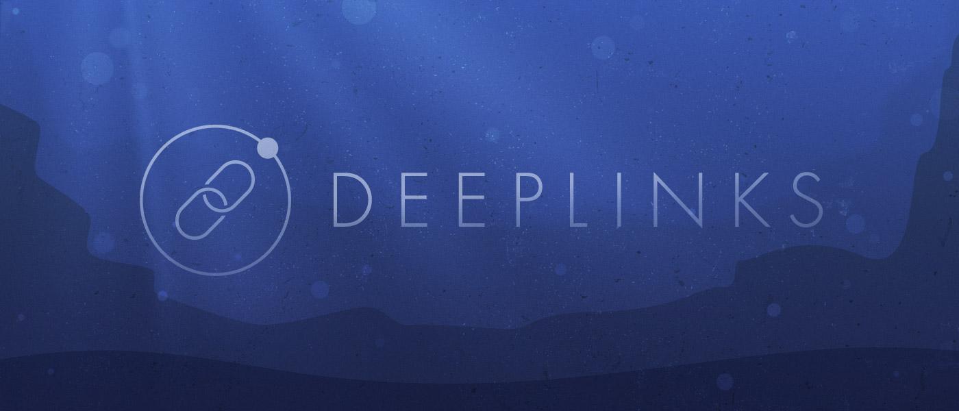 deeplinks-header
