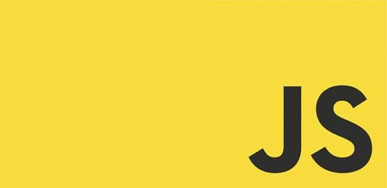 javascript-logo-banner